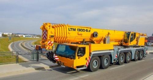 LTM-1300-6.2-mobile-crane-840x440