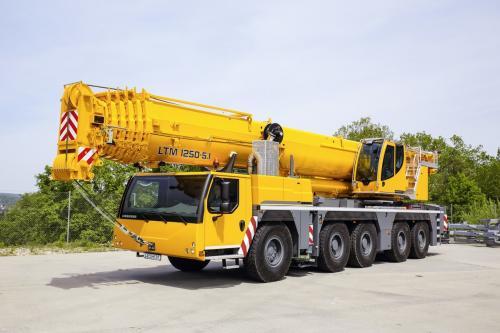 mobile-crane-ltm-1250-5-1